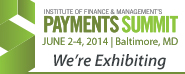 IOFM Payments Summit