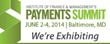 Orbograph Sponsors Healthcare Track at The Institute of Finance & Management's Payments Summit