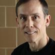 Brian Sooy, Author