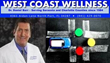 North Port, FL Chiropractor Dr. Daniel Barr Celebrates 30 Years of...