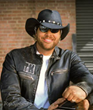 Toby Keith Tickets Kick Up on BuyAnySeat.com