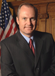 Lt. Gov. Casey Cagle to Deliver Keynote Address at GME Awards