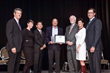 Manufacturer QCMI Wins San Diego's 2014 #1 Healthiest Company Award in...