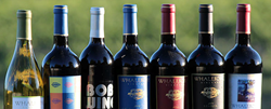 Best Winery in Paso Robles