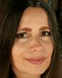 Isabella Price