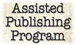Fearless Assisted Publishing
