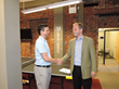 Boost Software and Neverblue CPA Network Join Forces to Create...