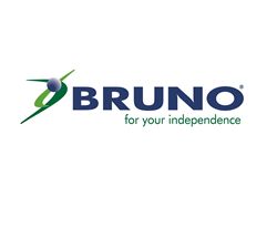 Catch Laura Stoppel of Bruno and Jeff Franklin owner of 101 Mobility Columbus this Sunday on 98.9 The Answer