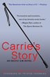 Cleis Press Wins an Audie Award for the Audio Production of Molly Weatherfield's Carrie's Story