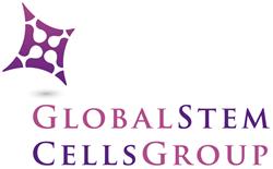 International symposium,stem cells,stem cells therapy,regenerative medicine,stem cells training,