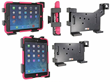 New Universal Tablet Holders from ProClip USA