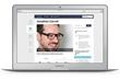InterviewStream to Unveil Redesigned Practice Platform at NACE 2014...