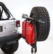 4WD Begins Selling Smittybilt Atlas Bumpers for Jeeps