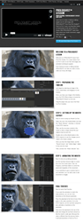 FCPX Lesson from Pixel Film Studios