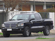 2010 Dodge Dakota 4x4 Used Engine Inventory Marked Down for U.S. Sales at Motor Company Website