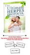 Ultimate Herpes Protocol Review By Health Writer Laura O'Connor Released Examining Popular Natural Herpes Treatment