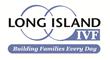 Long Island IVF