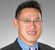 Dr. Joseph Pena, M.D., FACOG, Long Island IVF