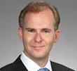 Dr. Michael Zinger, M.D., FACOG, Long Island IVF