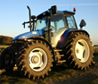 Ford New Holland Used Engines Sale Launched by Distributor Online