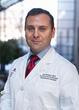 Dr. Allan Stewart of The Mount Sinai Hospital Named 'Featured Heart Valve Surgeon' at HeartValveSurgery.com