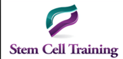 stem cell training,stem cell therapies,alternative medicine,cellular therapies,medical training,stem cells,international stem cell symporium,