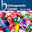 Bodnar Chiropractic Center, Leading Provider of Chiropractic, Massage...