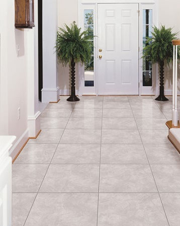 ... Guide To The Differences Between Ceramic And Porcelain Tile