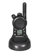 Motorola CLS Series Business Two-Way Radio