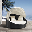 HomeThangs.com Has Introduced A Guide To Outdoor Beds