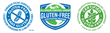 Future of Gluten-Free Marketing With Certification