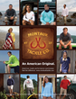 Montauk Tackle Company Performance Sportswear Now Available at Star...