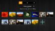 Evver Application - Photo Upload