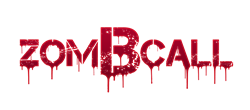 zombie call