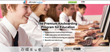 eReflect Presents Its Latest Keyboarding Program For Schools, Now Available In Cloud Format