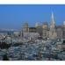 1000 Chestnut Street Apartments, In Russian Hill, SF Announces...