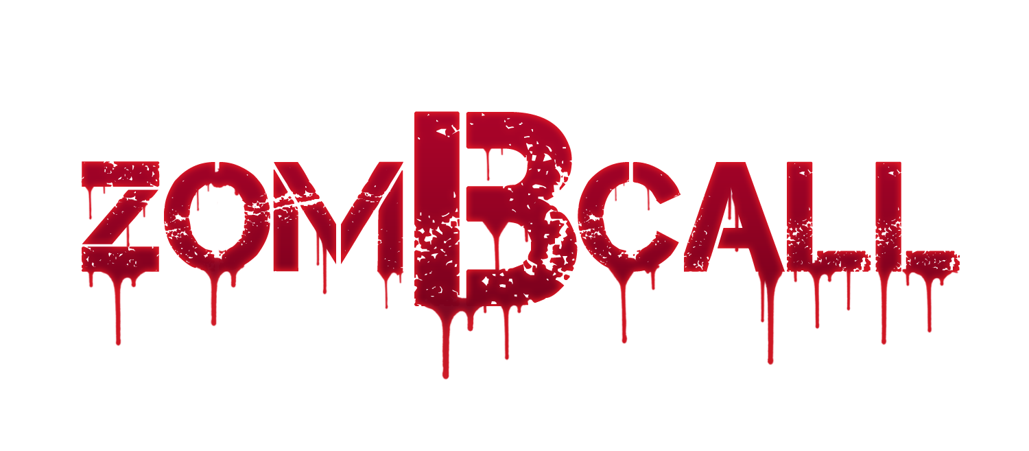 ZomBcall Releases Entertaining Promotional Video Featuring
