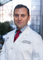 Dr. Allan Stewart - Heart Surgeon