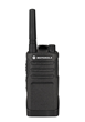 Motorola RM Series Business Two-Way Radio