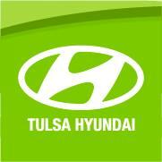 Tulsa Hyundai introduces 2015 Hyundai Sonata