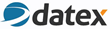 RFID Middleware Introduced by Supply Chain Developer Datex