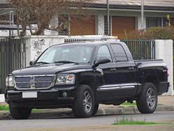 truck insurance | auto insurance coverage