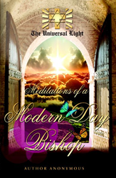 Meditations, Bishop, The Universal Light