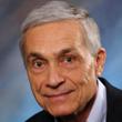 Dr. Yury Kronn