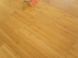Elegant Strand Woven Bamboo Floorings Introduced By Leading Supplier...
