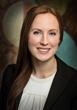 Toronto Human Rights Lawyer Nicole Simes, of MacLeod Law Firm,...