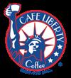 Cafe Liberty Coffee Service Sponsors St. Joseph's Children's...