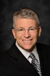 Plano, Texas Dentist Mark Sowell, DDS Attends Continuing Education...