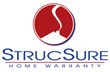 StrucSure Home Warranty Congratulates Recipients of the Texas Association of Builders 2015 Star Awards
