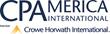 CPAmerica International Offers Members Tax Webinar Series